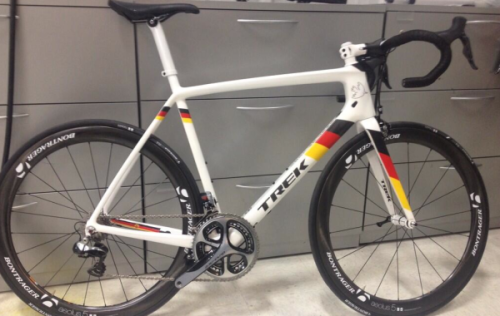 JENS-VOIGHT-Trek-Custom-Bike-600x380
