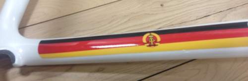 JENS-VOIGHT-Trek-Custom-East-germany-600x199