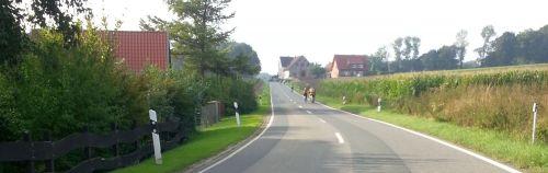 1309 Osnabrück HL 19