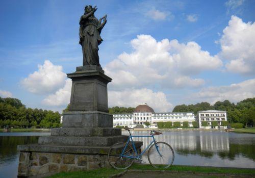 1309 Umberto Dei Park Hotel Bremen 01