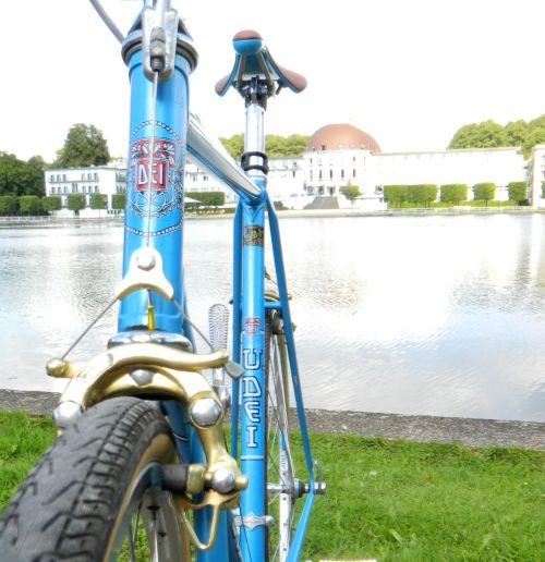 1309 Umberto Dei Park Hotel Bremen 04