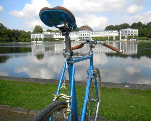1309 Umberto Dei Park Hotel Bremen 09