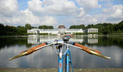 1309 Umberto Dei Park Hotel Bremen 12