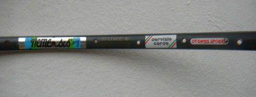 Ambrosio 1