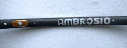 Ambrosio 2