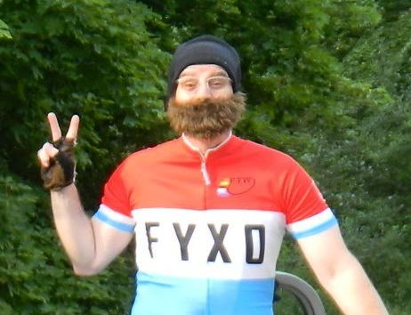 1306 Fixed Beards Bremen 00