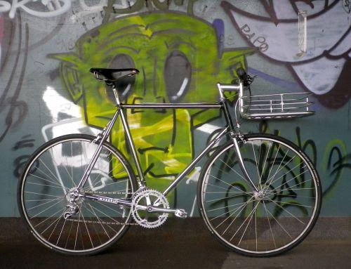 1310 Lotus Cophg 16
