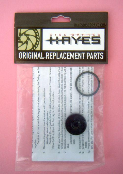 1310 Sale Hayes Kit