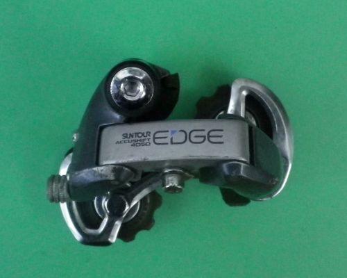 zzz edge 01