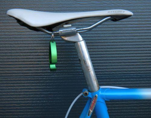 1311 Romani Fixie Ambrosio Wheels 05