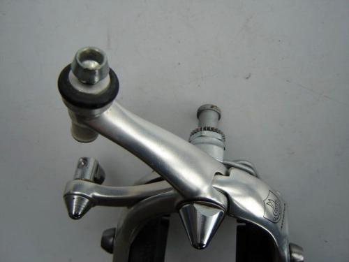 Campa Monoplaner Bild 2 Veschränkung