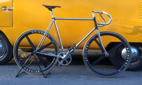 1403 Lotus Spin 1