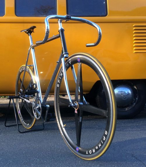 1403 Lotus Spin 7