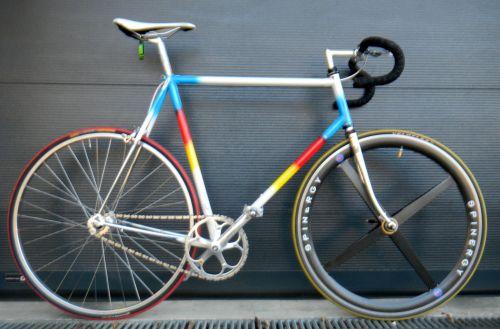 1403 Romani Spin 01