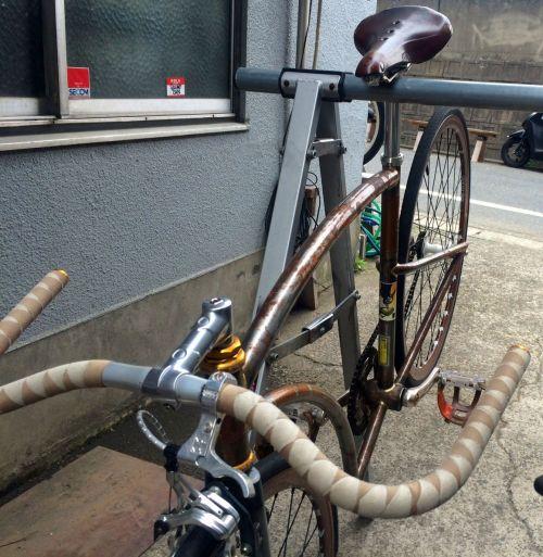 1404 Above bikes 2