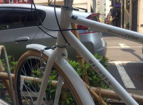 1404 Tokyo Bikes 1