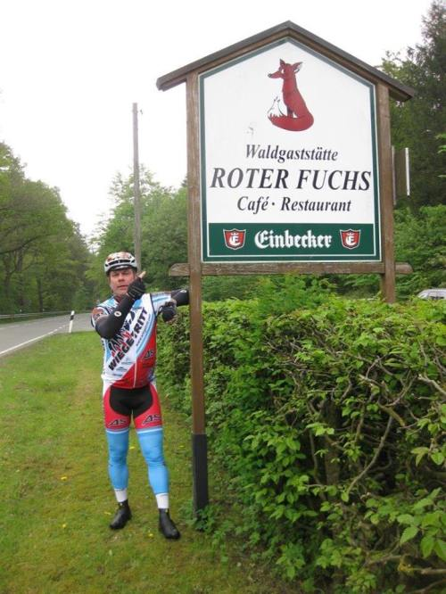 1404 Roter Fuchs 18