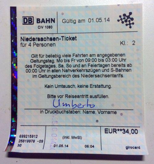1404 Roter Fuchs 20