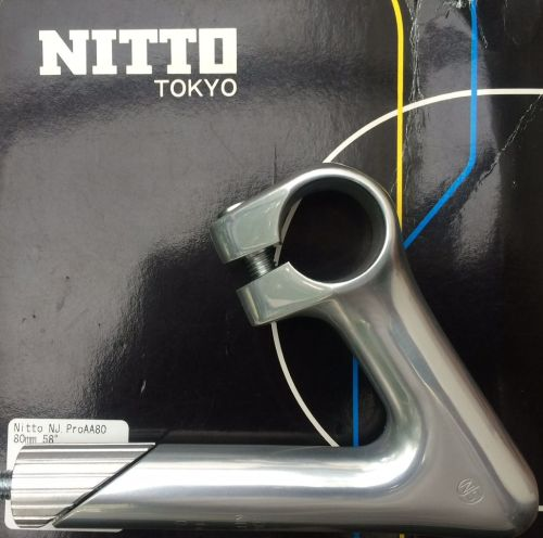 1405 Nitto NJS Jaguar 1