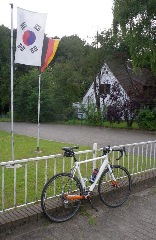 1407 Wildeshausen 2