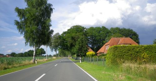 1407 Wildeshausen 5