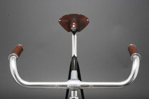 horse-cycle-kaurfmann-mercantile-bike-06-630x420