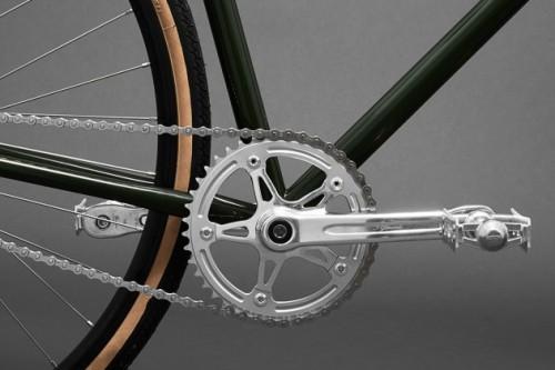 horse-cycle-kaurfmann-mercantile-bike-08-630x420
