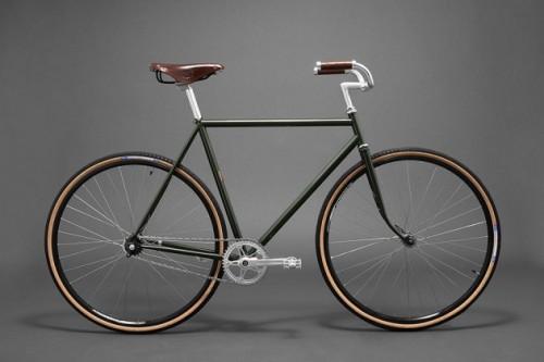 horse-cycle-kaurfmann-mercantile-bike-09-630x420