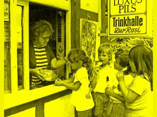 1023271171-kiosk-kassel-historisch-jd34