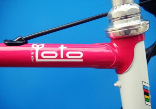 1409 Basso Fior die Loto 09