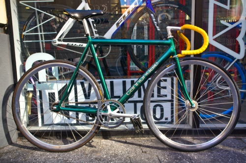 1993-green-cannondale-track-1181_1