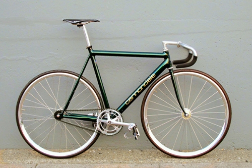 1995-cannondale-track-gold-metallic-green
