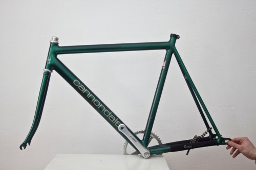 93-cannondale-track-5602_1