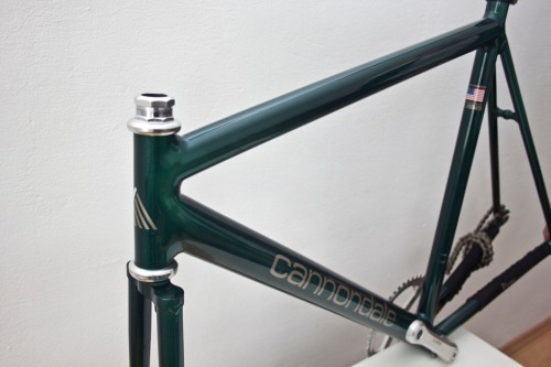 93-cannondale-track-5602_6
