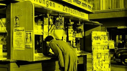 kiosk-zeitungen-540x304