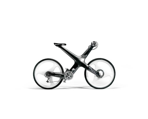 01-x2o-mountain-bike