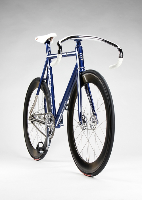 firefly-bicycles-track-build