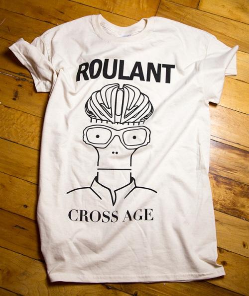 roulant-cross-age-t-shirt