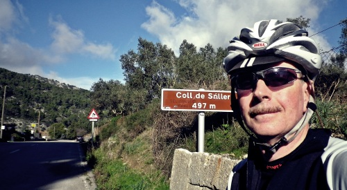 1412 Mallorca Winter Training 35