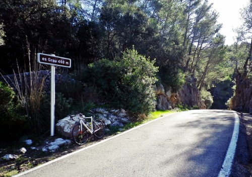 1412 Mallorca Winter Training Last Day 05