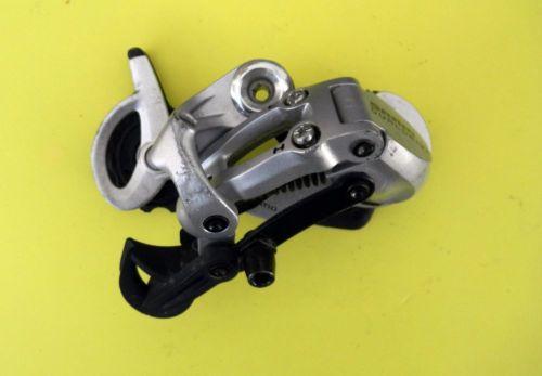 1502 Sales Parts 01
