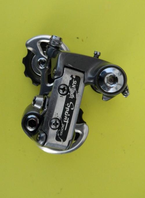1502 Sales Parts 02