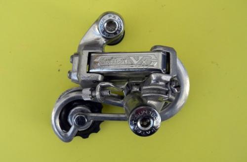 1502 Sales Parts 04