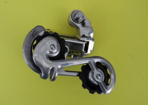 1502 Sales Parts 05
