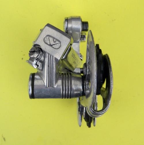 1502 Sales Parts 06
