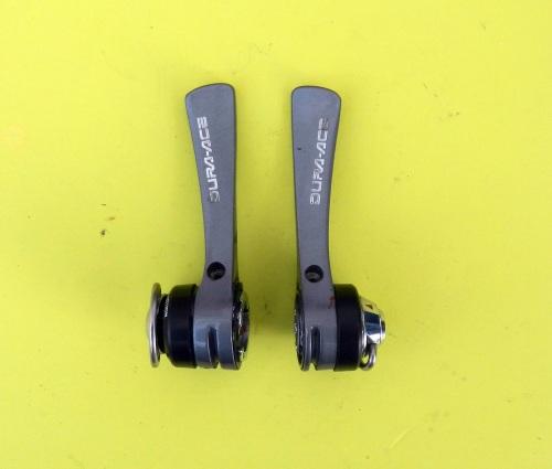1502 Sales Parts 07