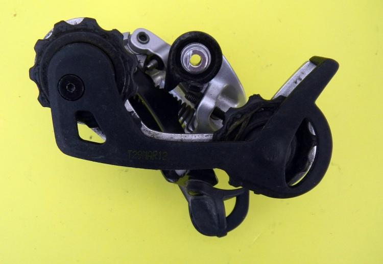 1502 Sales Parts 11