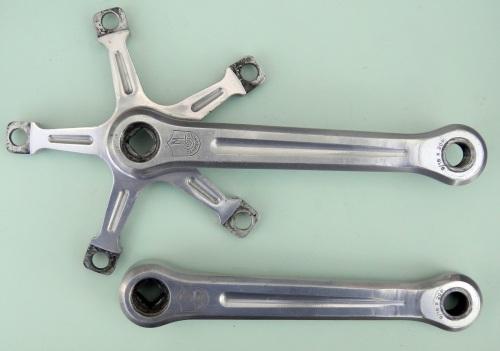 1502 Sales Parts 20