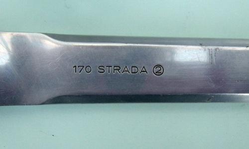 1502 Sales Parts 22