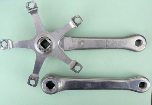 1502 Sales Parts 24